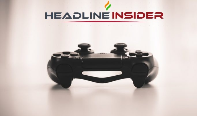 Headline Insider - Game Hacks