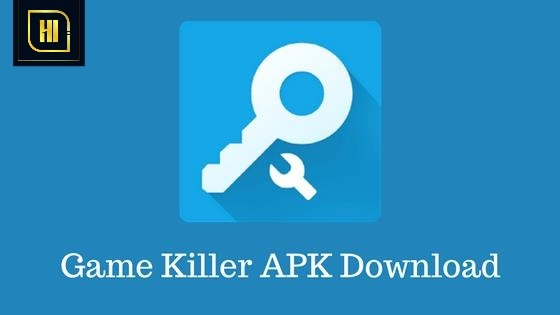 Headline Insider - Game Killer APK