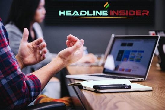 Headline Insider - Investigate Software
