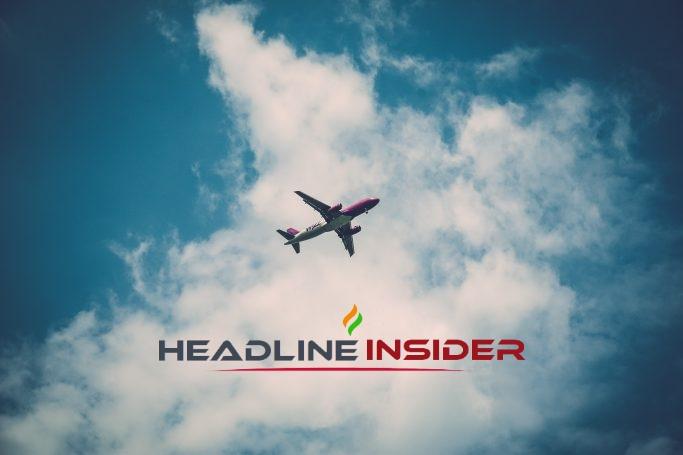 Headline Insider - Mumbai to Goa Flights