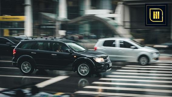 Headline Insider - car insurance