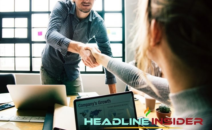 Headline Insider - Business Advisor
