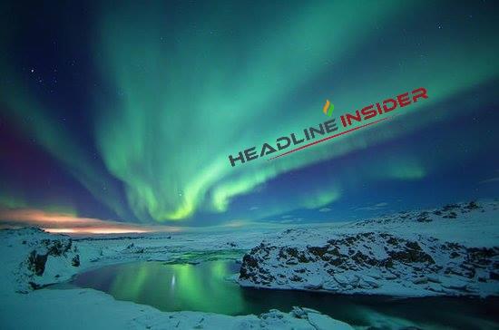 Headline Insider - Reykjavik