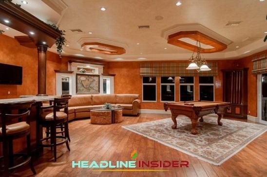 Headline Insider - Wood Flooring