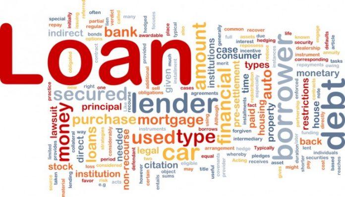 financial criticality
