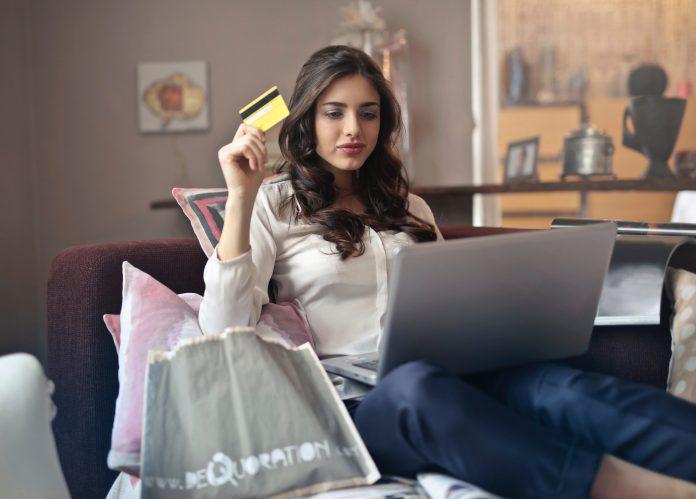 Headline Insider - Cash Loans Online