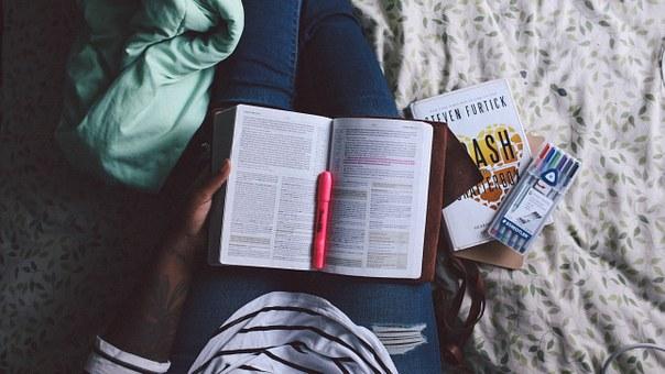 Abroad studies