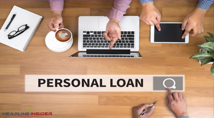 Headline Insider - Most Common Loan