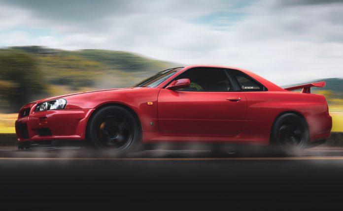 Headline Insider - Sports Car Insurance