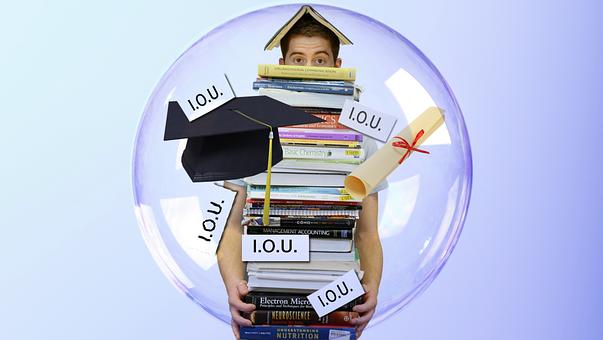 Best Education Loan