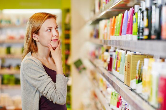 Headline Insider - Best Makeup Brands